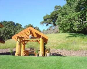 picnic-shelter-3